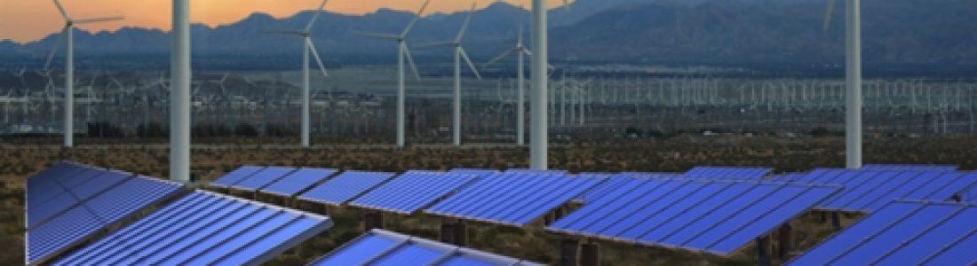 Foro Mundial para el suministro de energía descentralizada