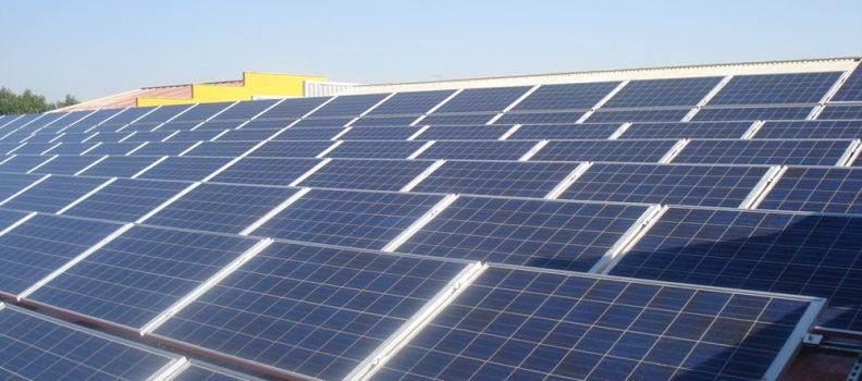 Índice de rendimiento 2014 de la arquitectura energética global